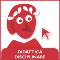 Italiano con il digitale