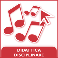 Musica con il digitale