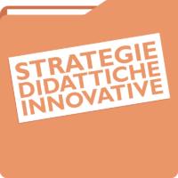 Strategie didattiche innovative