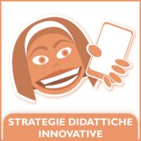 Maestra Digitale