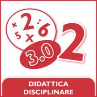 Matematica 3.0 Secondo Grado