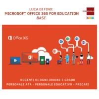office 365 base – Copia