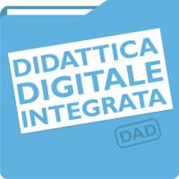 Didattica digitale integrata e DAD