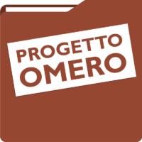 Progetto OMERO