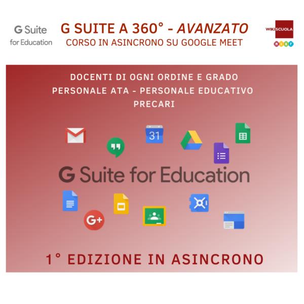Avanzato Asincrono_V3 – Copia