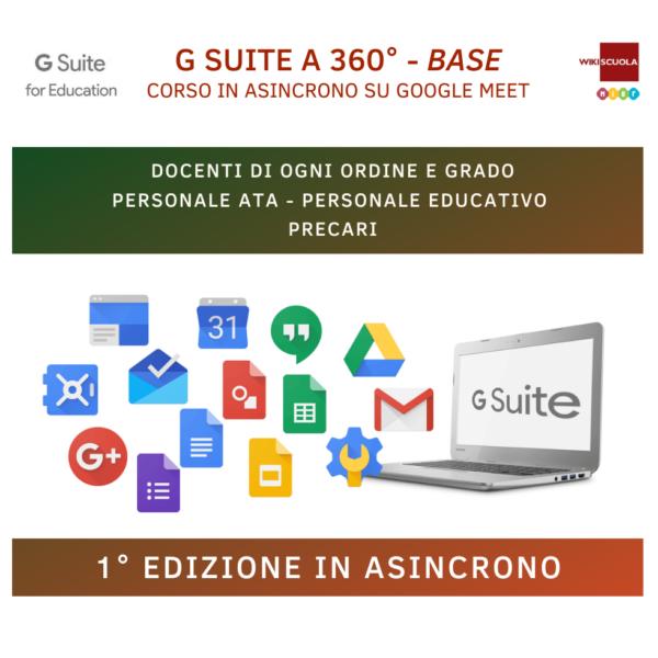 Base Asincrono_V3 – Copia
