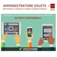 Amministratore 6 – Copia