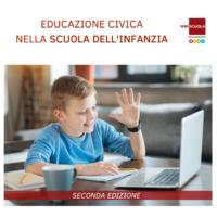 Ed Civica Infanzia 2 – quadrato