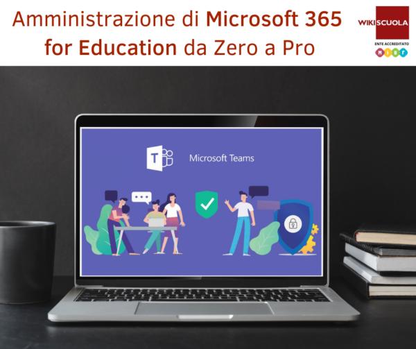 Lopez – Microsoft 365 da 0 a pro